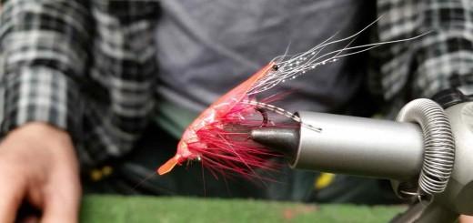 Friday Night Flies - Bolders Squamish Poacher