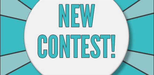 New-Contest